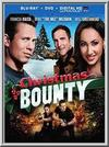 Christmas Bounty (Blu-Ray + DVD + UltraViolet)