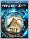 Stargate: 20th Anniversary Edition (Blu-Ray + UltraViolet)