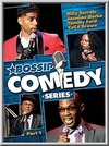 Bossip Comedy Series, Part 1 (Widescreen)