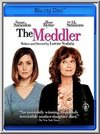 Meddler (Blu-Ray) (Widescreen)