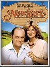 Newhart: The Complete Sixth Season